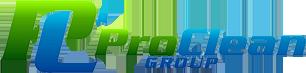 Proclean-Group - Schoonmaakbedrijf