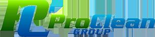 Proclean Group – Nettoyage industriel
